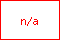 Volvo S60 Cross Country D3 Geartronic Summum EURO6